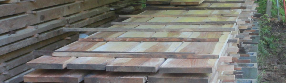 Gwinnett Woodworkers Association